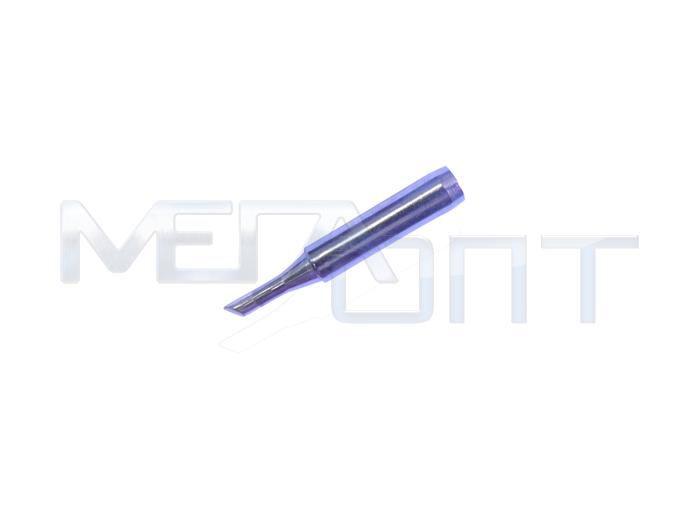 Жало для паяльника ELEMENT-900-M-3C
