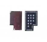 Фото: WiFi Module Apple iPhone 4s, 00016495