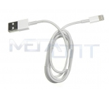 Фото: Кабель USB iPhone 5, 00014028
